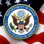 Diario Frontera, Frontera Digital,  EE UU, Internacionales, ,Departamento de Estado EEUU: Se han destinado más de  $656 millones para contrarrestar crisis venezolana