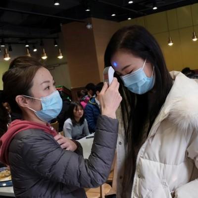Diario Frontera, Frontera Digital,  CHINA, Salud, ,El balance de muertos en China  por el coronavirus asciende a 560