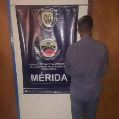 Diario Frontera, Frontera Digital,  DETENIDO EN LA PANAMERICANA, Sucesos, ,Aprehenden a latonero con presunta droga  en la Panamericana