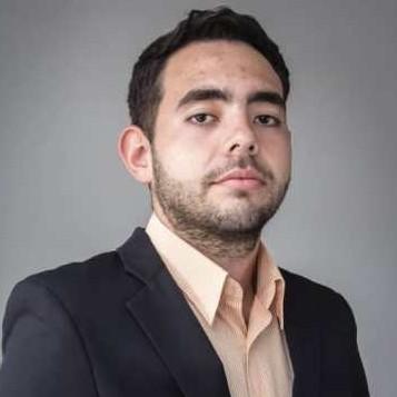 Diario Frontera, Frontera Digital,  Luis Moret, Opinión, ,Libertad, Prosperidad, y solidaridad,  la base del Desarrollo ciudadano por Luis Moret
