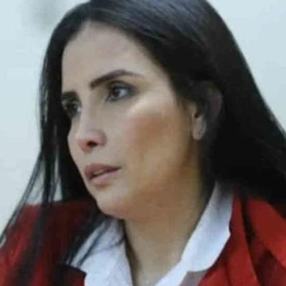 Diario Frontera, Frontera Digital,  Aida Merlano, Internacionales, ,Corte Suprema de Colombia  solicitó extradición de Aída Merlano
