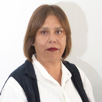 Diario Frontera, Frontera Digital,  EVE SANTIAGO, Opinión, ,Transitando hacia  la Venezuela liberal por Eve Santiago