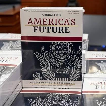Diario Frontera, Frontera Digital,  D. TRUMP, Internacionales, ,Trump presenta un presupuesto con recortes sociales y más gasto militar