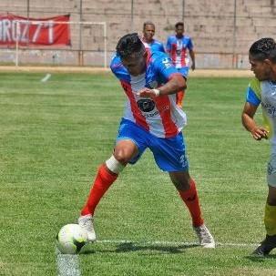 Diario Frontera, Frontera Digital,  EDSON RIVAS, Deportes, ,Edson Rivas destaca como el mejor de la jornada 2 de Estudiantes de Mérida
