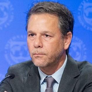Diario Frontera, Frontera Digital,  fmi, argentina, Internacionales, ,El FMI inicia visita clave en Argentina para la reestructuración de deuda