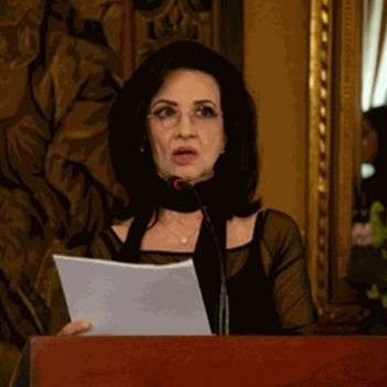 Diario Frontera, Frontera Digital,  COLOMBIA, Internacionales, ,Colombia formalizó solicitud de  extradición de la exsenadora Aída Merlano