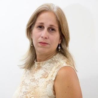 Diario Frontera, Frontera Digital,  Anacelmira Urbina, Opinión, ,En defensa de la autonomía universitaria por Anacelmira Urbina