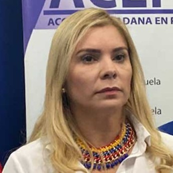 Diario Frontera, Frontera Digital,  ACEP, Politica, ,Denunciarán ante el CNE y el MP  pretensiones de apropiarse de siglas de ACEP