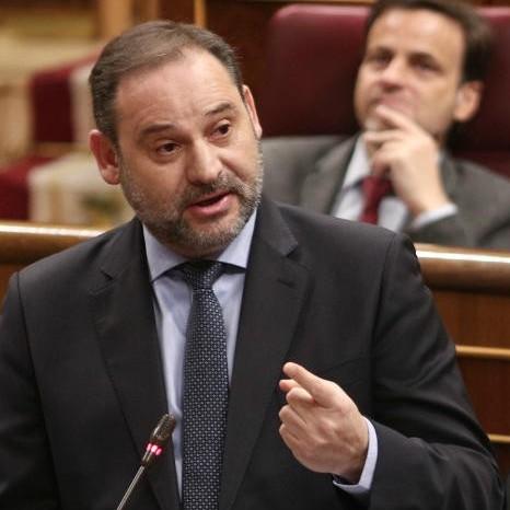 """Diario Frontera, Frontera Digital,  ESPAÑA, Internacionales, ,Congreso español votará este martes  por propuesta del PP de cesar a Ábalos por el """"Delcygate"""""""