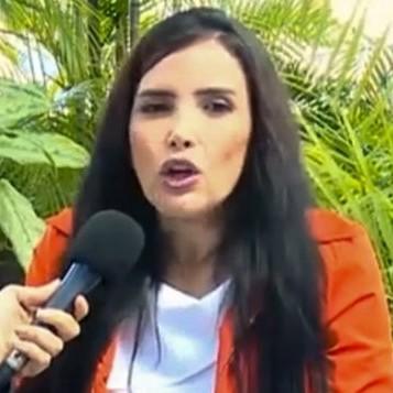 Diario Frontera, Frontera Digital,  IADA MERLANO, Internacionales, ,COLOMBIA. Habla Merlano: la Fiscalía es manejada por los Char