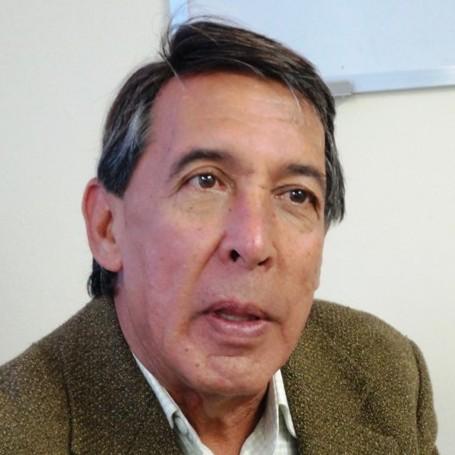 Diario Frontera, Frontera Digital,  Antonio José Monagas, Opinión, ,El guerrero que remontó la cima por Antonio José Monagas