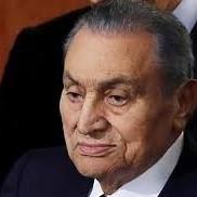 Diario Frontera, Frontera Digital,  Hosni Mubarak, Internacionales, ,Muere el exdictador egipcio Hosni Mubarak