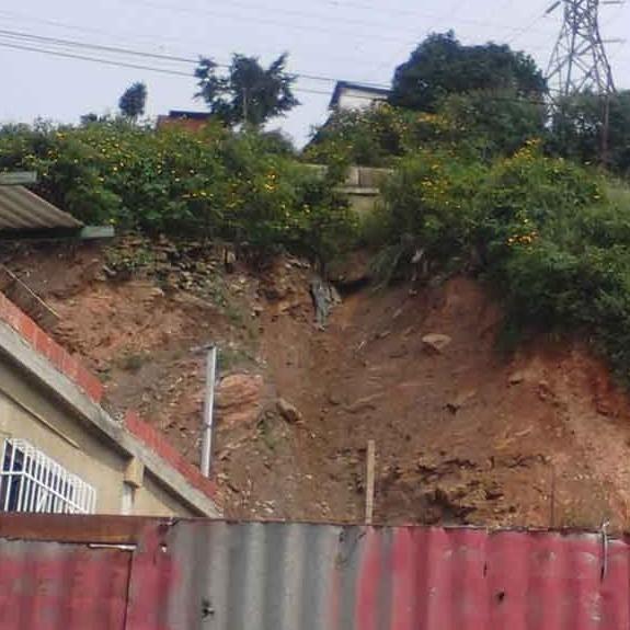 Diario Frontera, Frontera Digital,  COLOMBIA, Internacionales, ,Derrumbes en Colombia dejan cuatro muertos  y más de una decena de desaparecidos
