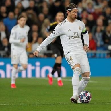Diario Frontera, Frontera Digital,  REAL MADRID, Deportes, ,El City asalta el Bernabéu  y le complica el pase a cuartos al Madrid (1-2)