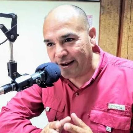 Diario Frontera, Frontera Digital,  VOLUNTARIADO DE PRENSA, ELIMINATORIAS QATAR, Deportes, ,Comité Organizador Local conformará Voluntariado de Prensa