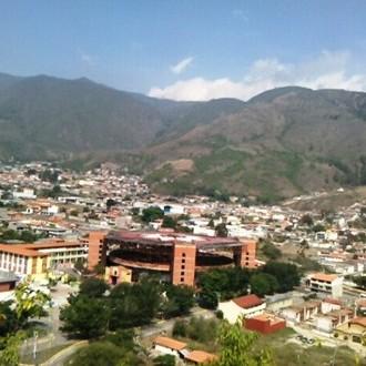 Diario Frontera, Frontera Digital,  TOVAR, MUNICIPIO TOVAR, Mocoties, ,Tovar de silencio taurino