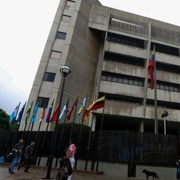 Diario Frontera, Frontera Digital,  TSJ, Politica, ,TSJ suspende medida 0324 sobre elecciones en la UCV