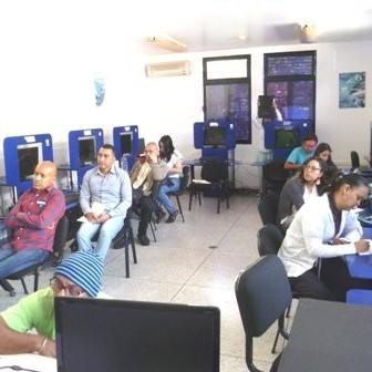 Diario Frontera, Frontera Digital,  FUNDACITE, Tecnología, ,Comunidad de Aprendizaje de Fundacite Mérida inicia talleres de formación