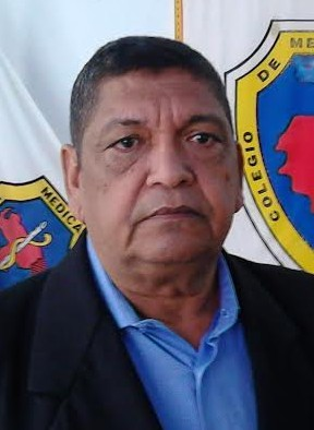 """Diario Frontera, Frontera Digital,  GOBIERNO DE MÉRIDA, Salud, ,""""Ramón Guevara fortalece la salud en el estado Mérida"""""""