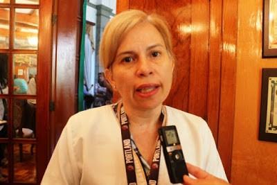 Diario Frontera, Frontera Digital,  PERSONAL DE SALUD EN MÉRIDA, Salud, ,Sector salud del estado Mérida cuenta con personal capacitado
