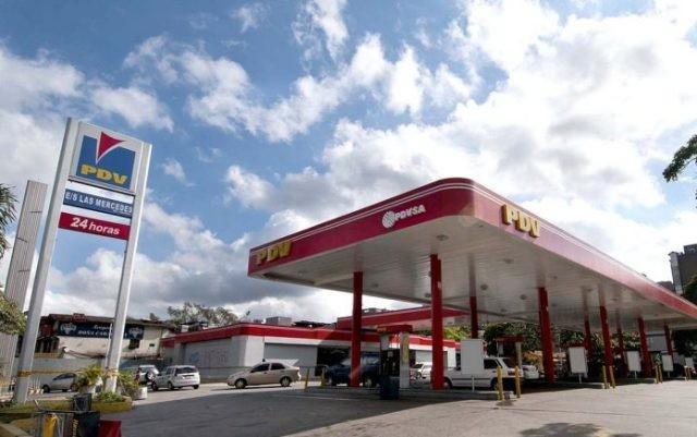 Diario Frontera, Frontera Digital,  SANTOS MARQUINA, TABAY, Páramo, ,Sectores prioritarios reciben atención  en el servicio de carga de combustible