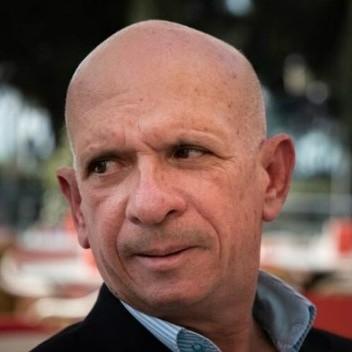 Diario Frontera, Frontera Digital,  CARVAJAL, Internacionales, ,España aprobó entrega de Hugo Carvajal a EEUU