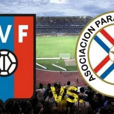 Diario Frontera, Frontera Digital,  VENEZUELA, PARAGUAY, Deportes, ,Salieron a la venta entradas para el Venezuela-Paraguay