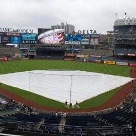 Diario Frontera, Frontera Digital,  MLB, Deportes, ,La MLB retrasa el inicio de la temporada al menos dos semanas