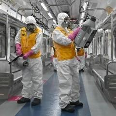 """Diario Frontera, Frontera Digital,  OMS, COVID*19, PANDEMIA, Salud, ,Covid-19 es declarado """"pandemia"""" por la Organización Mundial de la Salud"""
