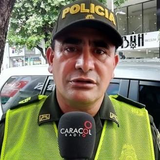 Diario Frontera, Frontera Digital,  COLOMBIA, CORONAVIRUS, Internacionales, ,Colombia exigirá uso de tapabocas  a quienes crucen su fronteras desde Venezuela