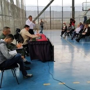 Diario Frontera, Frontera Digital,  COVIS19, MÉRIDA, Salud, ,En Mérida No hay casos positivos de Covid-19
