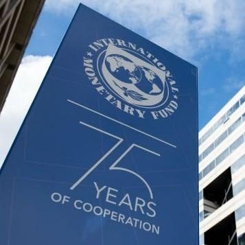 Diario Frontera, Frontera Digital,  FMI, Internacionales, ,FMI desestima pedido de préstamo realizado por Venezuela