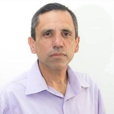 Diario Frontera, Frontera Digital,  Abraham Sequeda, Opinión, ,EL MAL PANDÉMICO por Abraham Sequeda