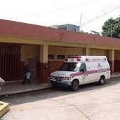 Diario Frontera, Frontera Digital,  HOSPITAL II EL VIGÍA, Panamericana, ,DESCARTAN PRIMEROS SEIS CASOS SOSPECHOSOS DE COVID-19 EN EL VIGÍA