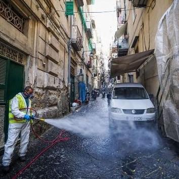 Diario Frontera, Frontera Digital,  ITALIA, Internacionales, ,Italia registra 627 muertes asociadas al coronavirus en un solo día