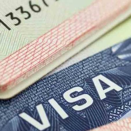 Diario Frontera, Frontera Digital,  EE UU, DEPARTAMENTO DE ESTADO, Internacionales, ,EEUU suspende emisión de visas en todo el mundo por COVID-19