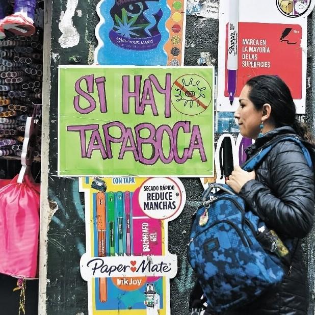 Diario Frontera, Frontera Digital,  COLOMNBIA, BENEFICIOS ECONÓMICOS, Internacionales, ,COLOMBIA. Plazos para impuestos, rebajas en intereses  y otros beneficios por crisis del Covid-19