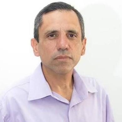 Diario Frontera, Frontera Digital,  Abraham Sequeda, Opinión, ,CUARENTENA O GUETO por Abraham Sequeda