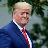 Diario Frontera, Frontera Digital,  D. TRUMP, Internacionales, ,Donald Trump declara zona de desastre  el estado de Florida por el coronavirus