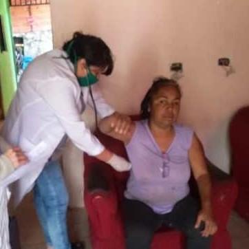 Diario Frontera, Frontera Digital,  JEHYSON GUZMÁN, Salud, ,En Mérida se endurecerán acciones si es necesario  para detener el Covid-19