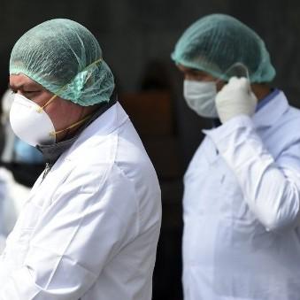 Diario Frontera, Frontera Digital,  CIENTÍFICOS, REMEDIOS NATURALES, Salud, ,Científicos advierten que tratamientos naturales  no son efectivos contra el virus