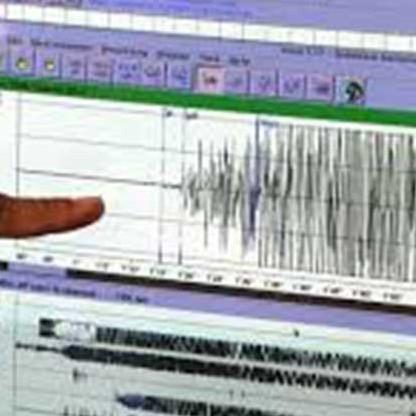 Diario Frontera, Frontera Digital,  COLOMBIA, TERREMOTO, Internacionales, ,Un terremoto de 5,1 grados sacude el centro de Colombia
