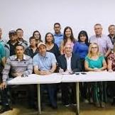 Diario Frontera, Frontera Digital,  FRENTE AMPLIO DE MÉRIDA, Politica, ,COMUNICADO NÚMERO 4 DEL FRENTE AMPLIO DE MÉRIDA