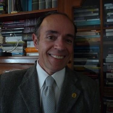 Diario Frontera, Frontera Digital,  Ricardo Gil Otaiza, Opinión, ,Las enseñanzas de la crisis por Ricardo Gil Otaiza