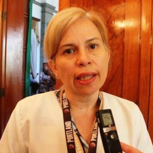 Diario Frontera, Frontera Digital,  IAHULA, Salud, ,Iahula cuenta con plan de emergencia para atención de cirugías
