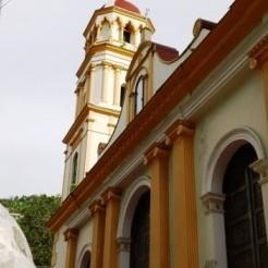 Diario Frontera, Frontera Digital,  TABAY, Páramo, ,Tabayenses seguirán desde sus hogares  las actividades de Semana Santa