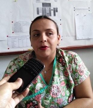 Diario Frontera, Frontera Digital,  GOBIERNO DE MÉRIDA, Salud, ,GOBIERNO DE MÉRIDA,Habilitados centros asistenciales para prueba del talón en recién nacidos