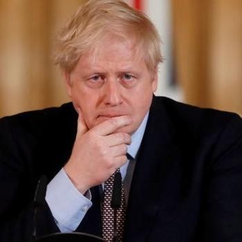 Diario Frontera, Frontera Digital,  BORIS JOHNSON, Internacionales, ,Boris Johnson abandona  la unidad de cuidados intensivos