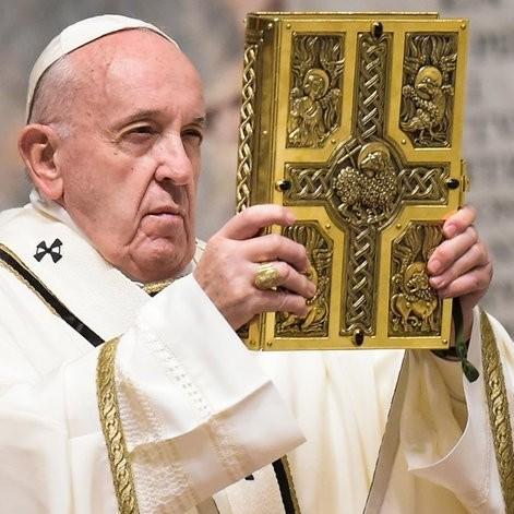 Diario Frontera, Frontera Digital,  PAPA FRANCISCO, Internacionales, ,Papa Francisco pidió mantener la esperanza  durante la pandemia en misa de Sábado Santo