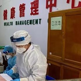Diario Frontera, Frontera Digital,  CHINA, Internacionales, ,China revisa al alza un 50% los fallecidos  por coronavirus en el epicentro de Wuhan